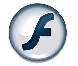 Adobe Flash Player: возможное наличие уязвимости