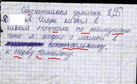 """""""Жы"""" - """"Шы"""" - пиши с буквой """"И"""""""