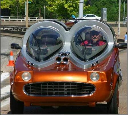 2006 15 42 картинки gt авто тюнинг авто