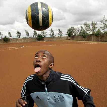 Спорт приколы