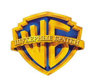 Фотожабы лого