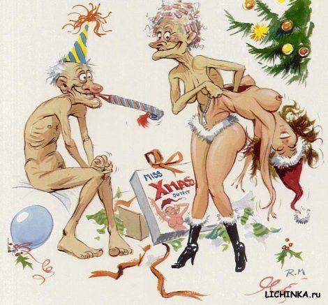 C Новым годом!!!   :)))